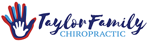 Chiropractic Medway MA Taylor Family Chiropractic