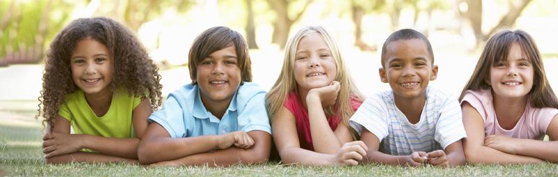 Chiropractic Medway MA Children